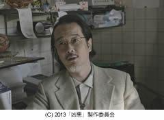 kyouaku-5.jpg