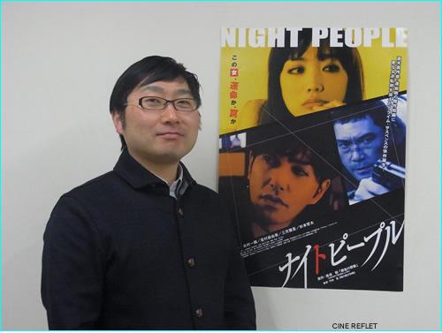 nightpeople-s1.jpg