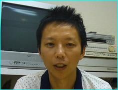 sensei-s1.jpg