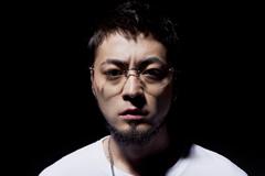 ushijima-2.jpg