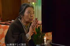 yakusoku-3.jpg