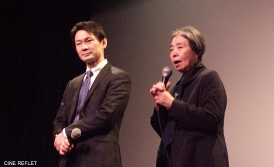 yakusoku-s550.jpg