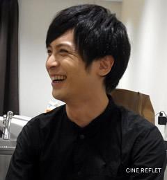 yoakemae_hirata-s1.jpg