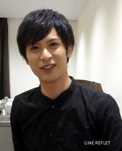 yoakemae_hirata-s2.jpg