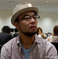yoakemae_kubota-s1.jpg