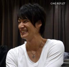 yoakemae_takasaki-s2.jpg