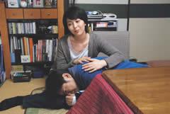 yumeuru-2.jpg