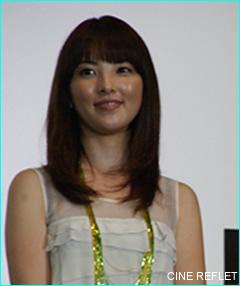 yumeuru-s4.jpg