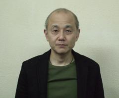 inumichi-di-1.jpg