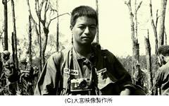 ishikawa-2.jpg