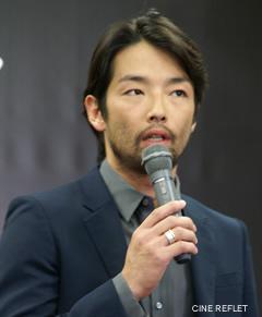 jinrui-moriyama-2.jpg