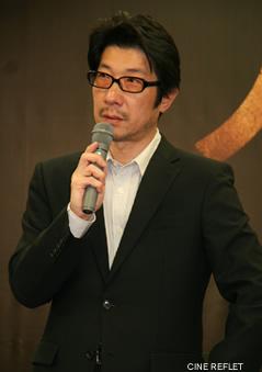 jinrui-sakamoto-1.jpg