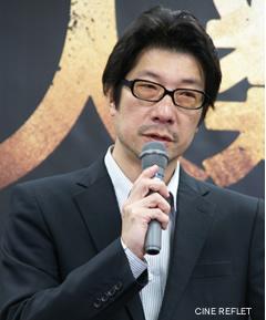 jinrui-sakamoto-2.jpg