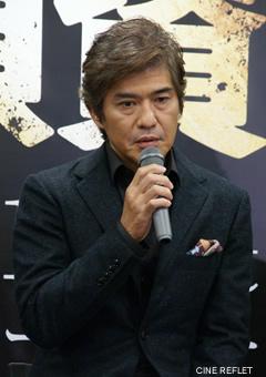 jinrui-sato-1.jpg