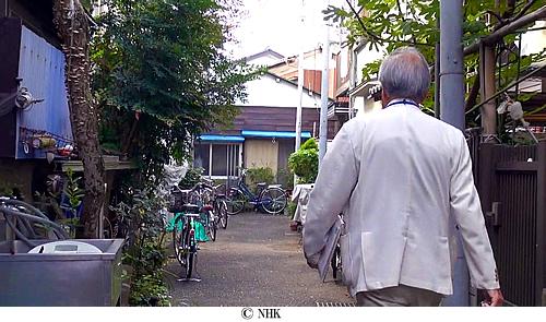 jinseisimau-500-2.jpg