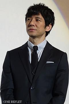 kazedenwa-bu-nishijima-1.jpg