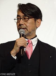 kazedenwa-bu-suwa-1.jpg
