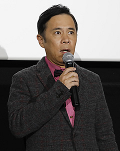 kessanchu-bu-okamura-240.jpg