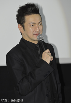 kouyahijiri-b-240-1.jpg