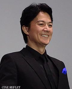 manhunt-bu-fukuyama-240-1.jpg
