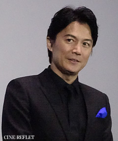 manhunt-bu-fukuyama-240-2.jpg