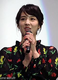manhunt-bu-sakuraba-240-1.jpg