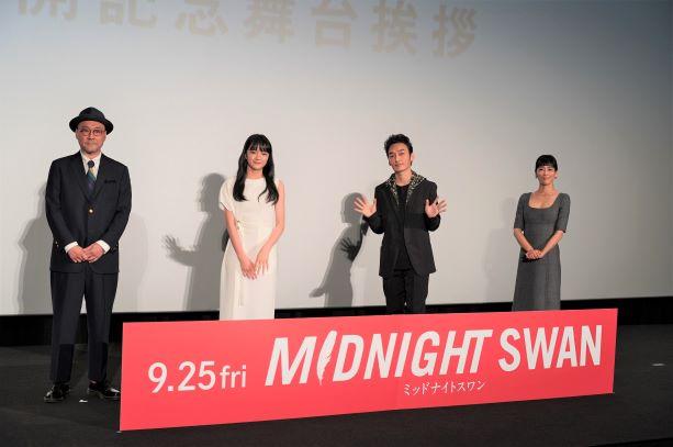 midnightswan-bu-550.jpg
