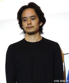 miyamoto-bu-240-1.jpg