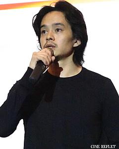 miyamoto-bu-240-2.jpg