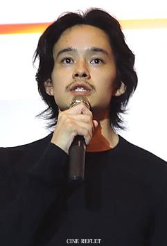 miyamoto-bu-240-3.jpg
