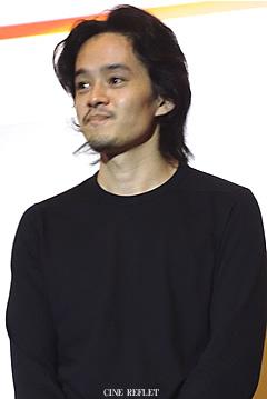 miyamoto-bu-240-4.jpg
