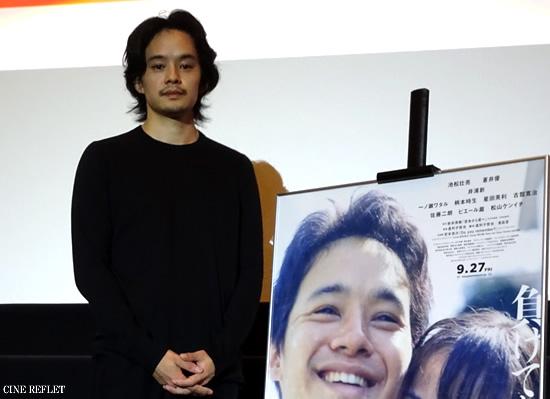 miyamoto-bu-550.jpg
