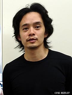 miyamoto-inta-240-1.jpg
