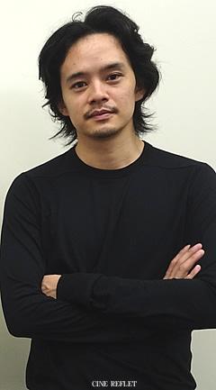 miyamoto-inta-240-2.jpg