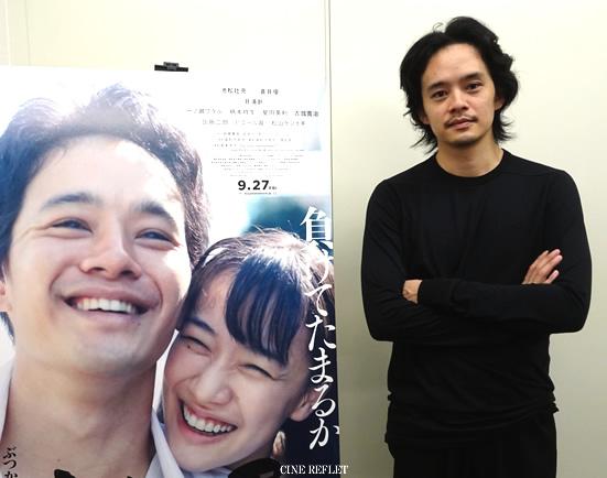 miyamoto-inta-550.jpg