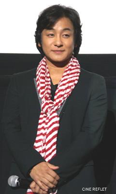 mother-ai-2.jpg