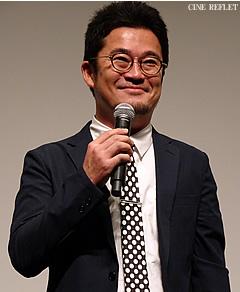 nagaiowakare-bu-o-240-3.jpg