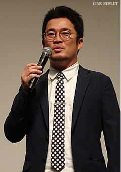 nagaiowakare-bu-o-240-4.jpg