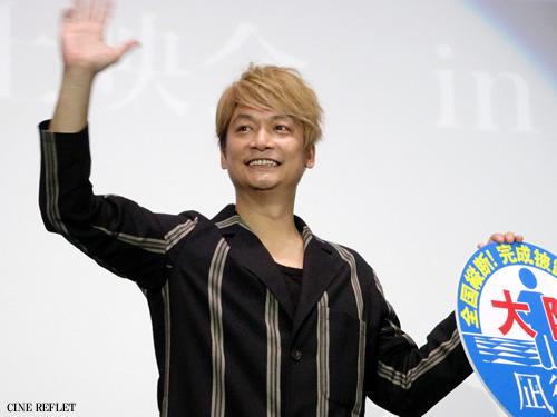 nagimachi-bu-500-1.jpg