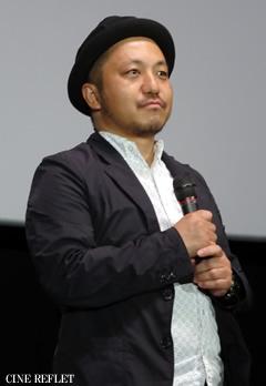 nagimachi-bu-di-240-1.jpg