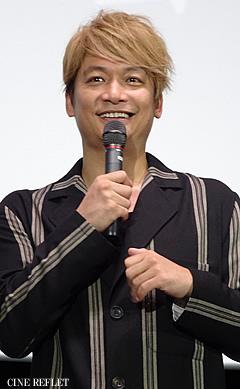 nagimachi-bu-ka-240-2.jpg