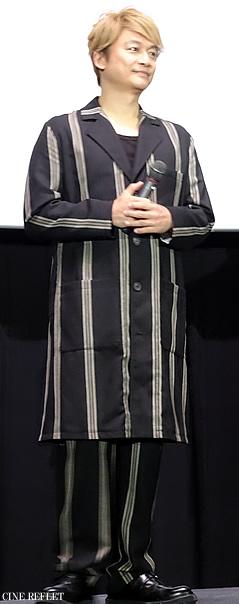 nagimachi-bu-ka-240-4.jpg