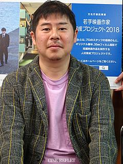 ndjc2018-itabashi-240.jpg