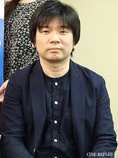 ndjc2018-kawakami-240.jpg
