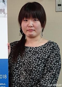 ndjc2018-okamoto-240.jpg