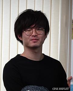 ndjc2018-yamamoto-240.jpg