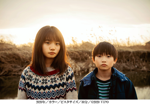 ndjc2019-「魚座どうし」-main.jpg