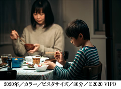 ndjc2019-「魚座どうし」-sub2.jpg
