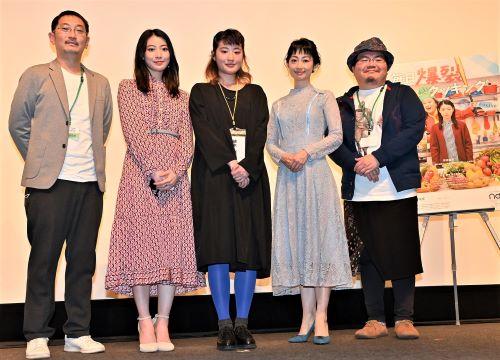 ndjc2020合評上映会-500-bakuretsu.JPG