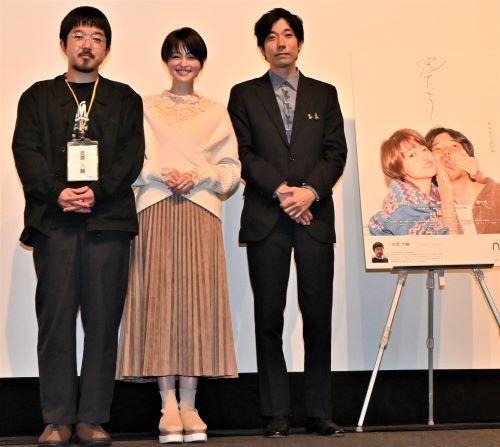 ndjc2020合評上映会-500-madotachi.JPG